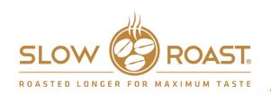 slow-roast-mocca-dor-koffiebonen