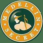 Medellin Secret